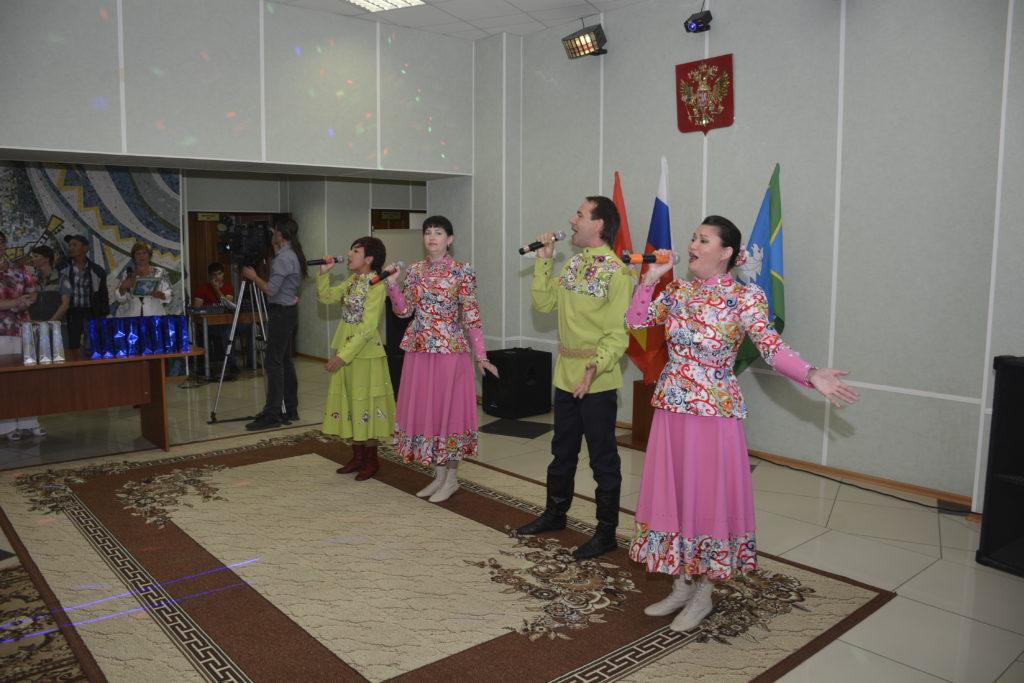 Дубрава челябинская область