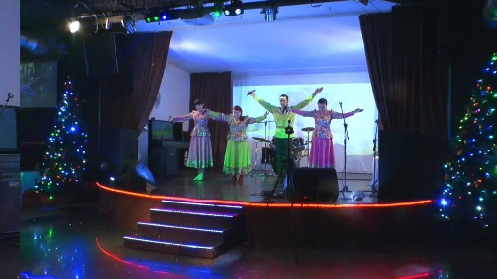 фестиваль челябинск